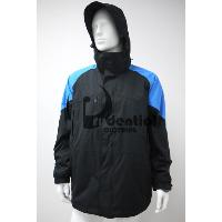 3 In 1 Combination Jacket